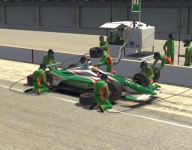 Juncos Racing launches Esports team
