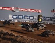 Lucas Oil Off Road Racing Series postpones 2020 season launch