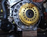Project CAM Corvette: Part 4