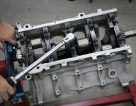 Project CAM Corvette: Part 3