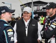 Rick Hendrick joins RACER.com Guest Mailbag line-up