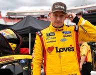 Podcast Interview: Michael McDowell