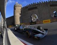 The Lockdown Diaries: The postponed F1 race