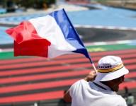 French Grand Prix cancelled, delaying F1 season start