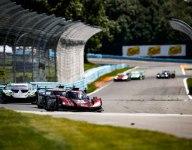 IMSA aims for June return at Watkins Glen