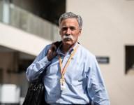 Formula 1 implements pay cuts, furloughs