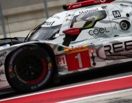 Rebellion revises LMP1 withdrawal plans