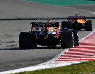 F1 shutdowns extended from 35 days to 63