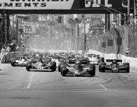 VM Back Issue Spotlight: Long Beach Grand Prix history