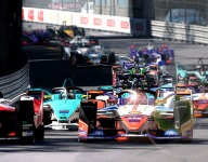 Formula E forms Esports league in partnership with UNICEF