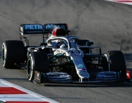 Mercedes DAS shows innovation still a key F1 element, designer says