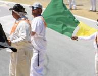WeatherTech Raceway finalizing agreement with new volunteer association