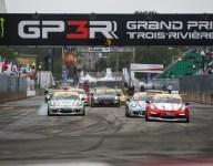 Grand Prix de Trois-Rivières cancelled for 2020