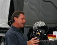 SVRA Video: Talks with Tony - Dorsey Schroeder