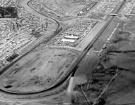 Riverside Raceway resurrected for next Trans Am Esports round