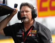 Michael Andretti to take questions in RACER.com Guest Mailbag