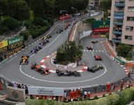 Monaco, Indy encores in ESPN salute to Racing's Biggest Day
