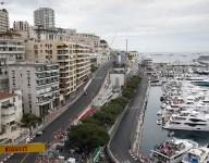 Monaco, Indy 500 won't clash in 2021