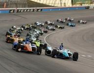 IndyCar confirms June 6 Texas race plan