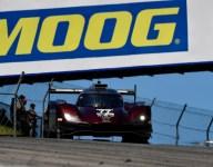 Latest Mazda video recounts second of three historic IMSA wins