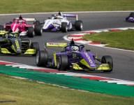 W Series' North American debut hinges on final F1 calendar