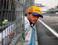 Sainz poised to replace Vettel at Ferrari