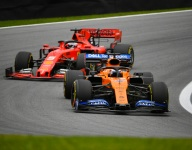MEDLAND: Good moves for F1... what about those involved?