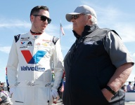The RACER.com Guest Mailbag with Rick Hendrick