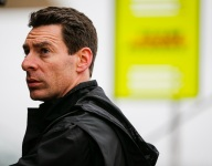 Podcast: Who The Hell Are You, Simon Pagenaud?