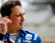 Podcast: Who The Hell Are You, Graham Rahal?