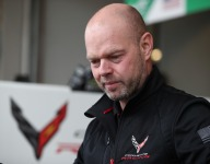 Podcast: Who The Hell Are You, Jan Magnussen?