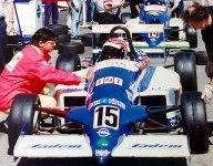 When Ayrton Senna saved Tony Kanaan's career