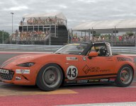 Lockwood gets Mazda MX-5 Cup eSeries redemption at COTA