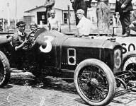 Goodwood Road & Racing: Motorsports always bounces back