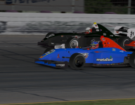 Short-oval doubleheader is next up for RTI iRacing series