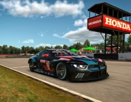 Catsburg extends BMW IMSA iRacing win streak at Mid-Ohio