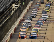INSIGHT: Crisis can be an opportunity for motorsports