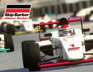 Skip Barber Racing announces Esports competition