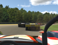 Connected: SCCA goes online to keep the community together