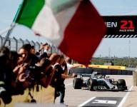 Imola wants F1 Italian tripleheader with Monza, Mugello