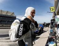 Top Gun Racing pushes IndyCar debut back to 2021