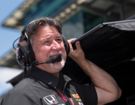 The Week In IndyCar, June 17, with Michael Andretti