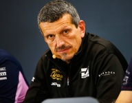 Steiner urges F1 not to forget how it worked together in crisis