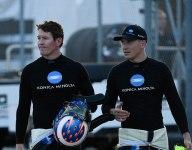 WTR confirms Dixon for Petit, Sebring
