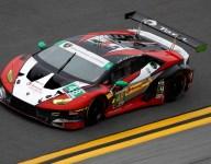 Paul Miller Racing pauses IMSA GTD program