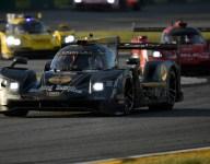 Cadillac to sponsor Sebring summer IMSA race
