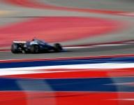 IndyCar tweaks engine regs for compressed 2020 schedule