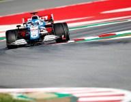 Brawn optimistic new regs will help attract Williams investors