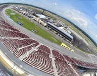 NASCAR continuing its own investigation into noose incident