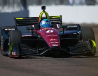 The Week In IndyCar, June 3, listener Q&A